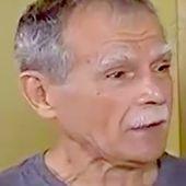 Porto Rico : 36 ans de prison pour un opposant -- Christian RODRIGUEZ