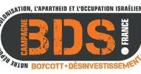 La campagne BDS : un impératif moral qui ne peut pas perdre