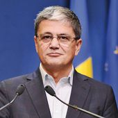 Marcel Boloş, ministrul fondurilor europene: România are la dispoziţie 17 mld. euro pentru infrastructura de transport. Dar nu la nivel de minister se pot rezolva problemele beneficiarilor. Trebuie să găsim mecanisme de implementare cât mai flexibile
