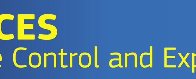 Analysis of the eu regime of export controls