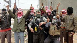 France: L'offensive de l'EIIL en Irak révèle le soutien de la pseudo-gauche à la guerre en Syrie (WSWS)