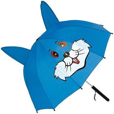 Parapluie-enfant