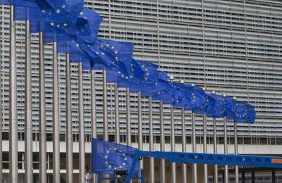 PCP - A propos de la sortie du Royaume-Uni de l'Union Européenne