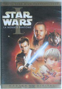 Chroniques de DVD - 1