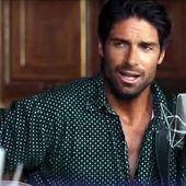 Eurovision : la chanson de Tom Leeb a 2% de chance de gagner, selon les bookmakers
