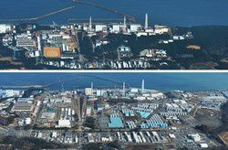 Decommissioning Fukushima not quite so obvious