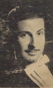 19 años sin el compositor cubano, Mario Fernández Porta