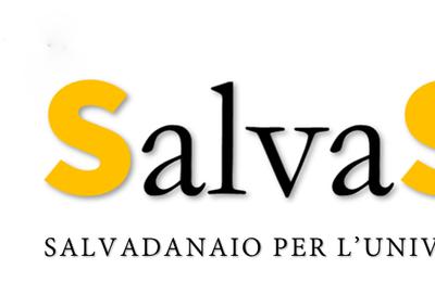 Bandita la 2° Edizione del Concorso Letterario SalvaStudi: 2.000€ al vincitore!