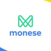 Download Monese now | Monese