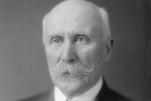 Pétain Philippe