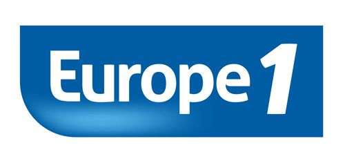 Appel au vote des auditeurs pour le Prix «Talent Europe 1 - 20 Minutes»