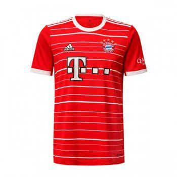Il Bayern Monaco è interessato alla star del PSG Adrien Rabiot