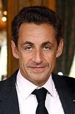 Nicolas Sarkozy se représentera-t-il en 2012?