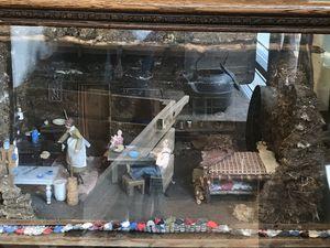 musee sarpy