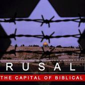 L'histoire d'Al Qods/Jérusalem - Islam,la vraie Religion.