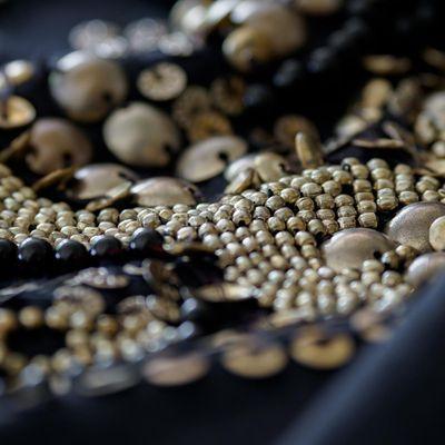 L'histoire du marchand de perles