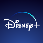 Disney+ | Stream all of Disney, Marvel, Pixar, Star Wars, National Geographic, and more...