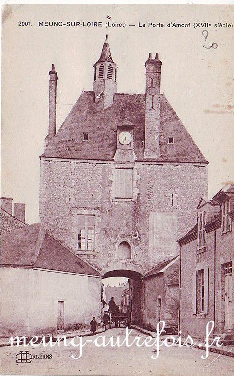 Album - La-porte-d-Amont