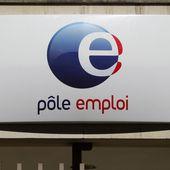 Le taux de chômage en France au plus haut depuis... 1997