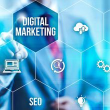 Marketing digital : profitez du service SEO de SEDECO !