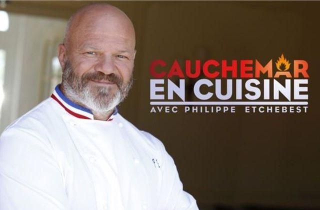 Cauchemar en cuisine inédit ce 7 juin, à Canet-en-Roussillon.