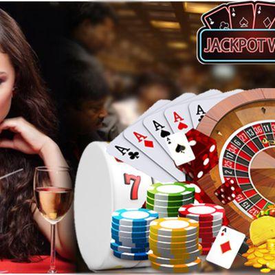 Play by New Slot Games UK through Jackpot Wish Casino UK