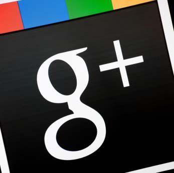 Google+ : encore un réseau social ?