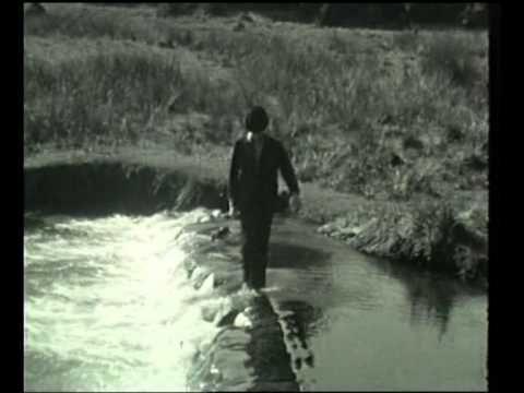 Le Chemin des Enfers (1962).wmv