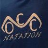 Club de Cesson-Sévigné
