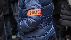Attentats : douze interpellations cette nuit en île-de-France