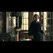 THERESE DESQUEYROUX - Bande annonce