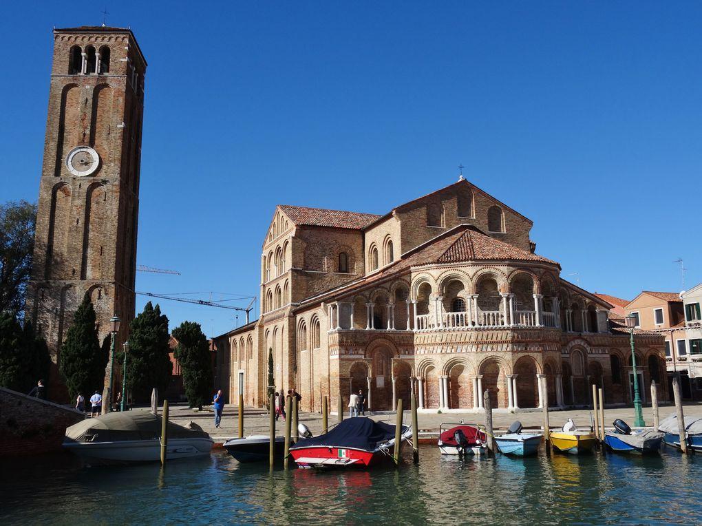 Album - Venise-2014