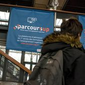 VIDEO. Le Parcours(up) du combattant