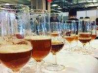 Thorame Basse  : Bière de Cordoeil récompensée au salon de l'agriculture 2019