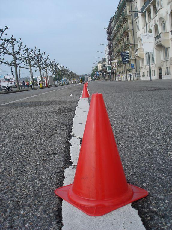 Album - Marathon-Geneve-2010