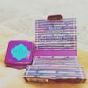 [Unboxing] Glossybox de juillet Jour 11