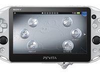 PS Vita Metal Slime edition annoncée