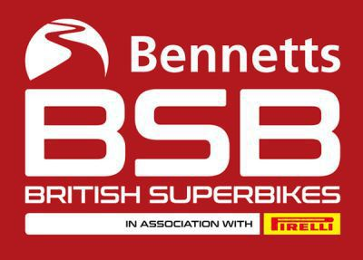 BSB 2021 Round 09 : Oulton Park