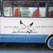 LES MODELES UTILITAIRES CITROEN TUB TYPE H - car-collector