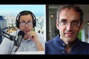 La loi sur l'État-nation d'Israël, explication par Maitre Pierre Lurçat, avocat francophone israélien