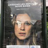 Vrais ou faux réfugiés : le doute s'installe