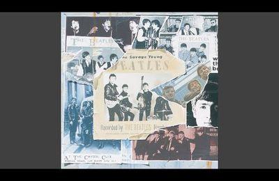 Bésame mucho, quand Les Beatles chantaient cette chanson de Consuelito Velázquez pour en faire du rock