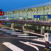 Paris-Orly : réouverture vendredi avec 25 destinations | Air Journal