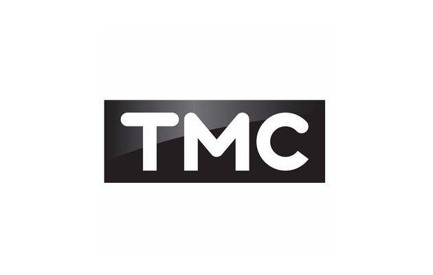 Rugby : France/Nouvelle Zélande à suivre le mardi 14 novembre sur TMC