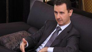 Quelles sont les preuves d'armes chimiques en Syrie ?