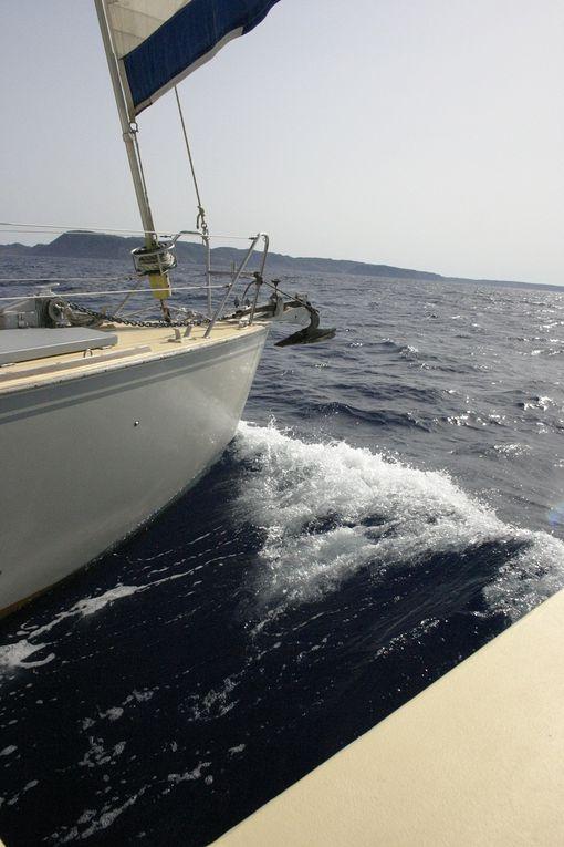 Album - Photos-voyage-2012