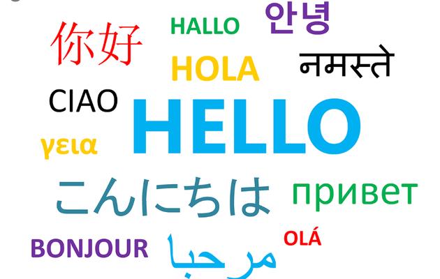L'instant néerlandais du jour (2021_02_10): gebruik van de talen