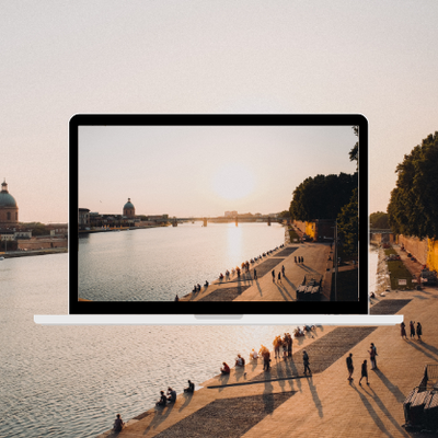 Toulouse : l'application Too Good To Go lance son équipe locale
