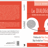 Le Dialogue, cheminer vers l'intelligence collective - DIALOGUE IC
