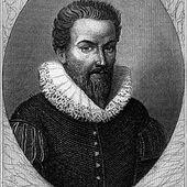 Nicolas Vauquelin Des Yveteaux